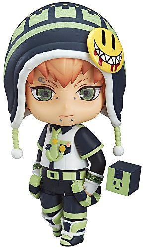 Image 1 for DRAMAtical Murder - Noiz - Nendoroid #487 (Good Smile Company)