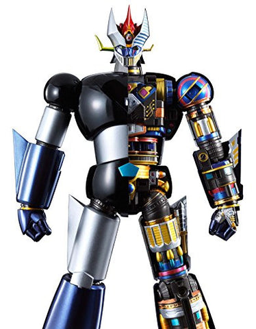 Image for Great Mazinger - DX Soul Of Chogokin (Bandai)