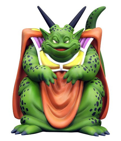 Image for Dragon Quest - Mudou - Dragon Quest Sofubi Monster - 040 (Square Enix)