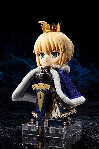 Image 6 for Fate/Grand Order - Saber - Cu-Poche
