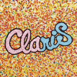 Image for Colorful / ClariS