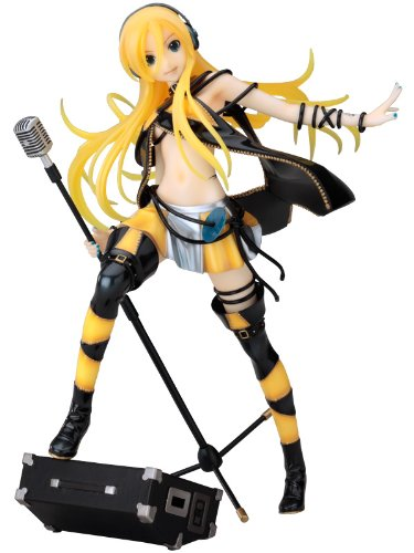 Image 1 for Vocaloid - Lily - 1/8 (Phat Company)