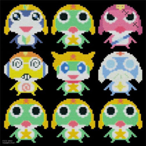 Image for Keroro★Popstar