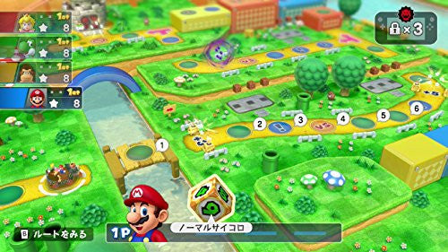 Image 5 for Mario Party 10