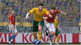 Thumbnail 4 for Winning Eleven 2008