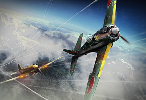 Image 2 for War Thunder Premium Package
