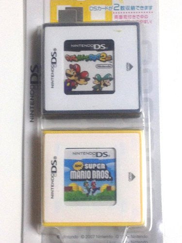 Image 2 for Nintendo DS Mini Card Case Window
