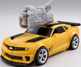 Thumbnail 3 for Transformers Darkside Moon - Bumble - Mechtech DA05 - Bumblebee (Takara Tomy)