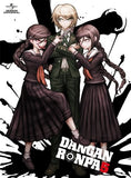 Thumbnail 1 for Danganronpa Vol.5 [DVD+CD Limited Edition]