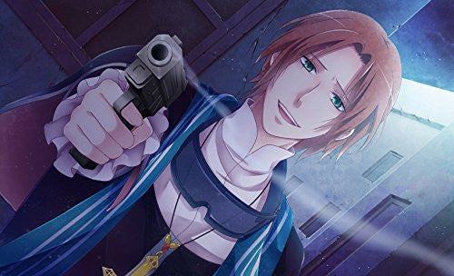 Image 13 for Romeo vs Juliet All Chapter Pack