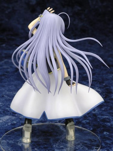 Image 4 for Mahou Shoujo Lyrical Nanoha StrikerS - Reinforce II (Alter)