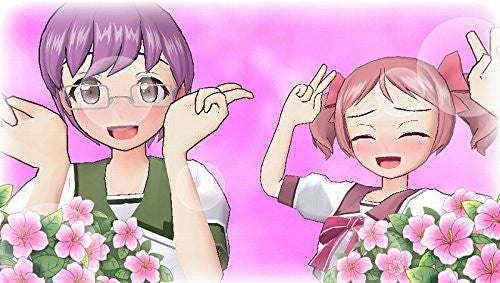 Image 9 for Gal*Gun Double Peace [Limited Edition]
