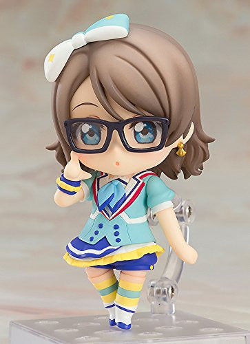 Image 2 for Love Live! Sunshine!! - Watanabe You - Nendoroid #692