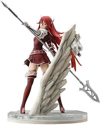 Image 1 for Fire Emblem: Kakusei - Tiamo - 1/7 (Good Smile Company, Max Factory)