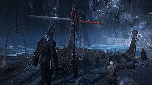 Image 12 for The Witcher 3: Wild Hunt