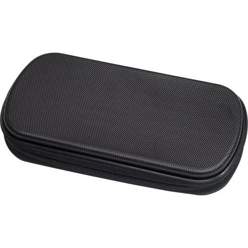 Image 7 for Strong Pouch for PS Vita (Black)