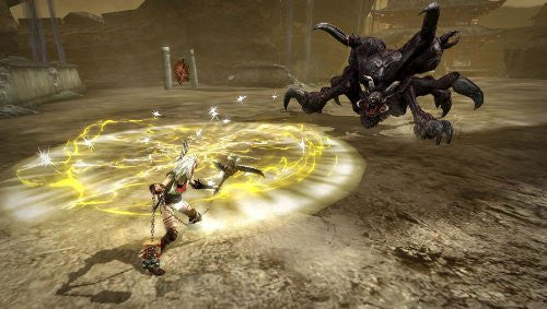 Image 9 for Toukiden