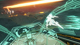 ANUBIS ZONE OF THE ENDERS : M∀RS PREMIUM PACKAGE - 4