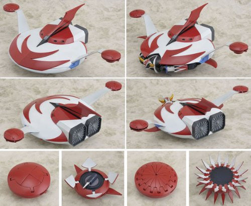 Image 3 for UFO Robo Grendizer - Grendizer - Brave-Goukin Series (CM's Corporation)