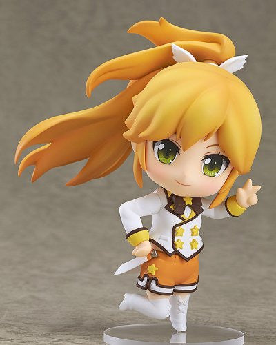 Image 3 for Fantasista Doll - Sasara - Nendoroid #397 (Good Smile Company)