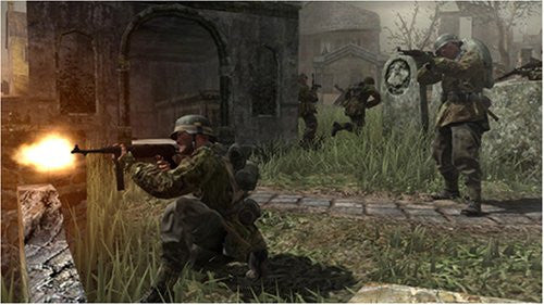 Image 5 for Call of Duty 3