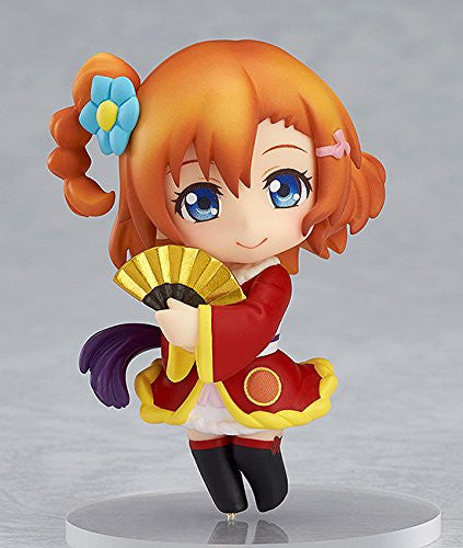 Image 11 for Love Live! The School Idol Movie - Nendoroid Petit - Nendoroid Petit Love Live! Angelic Angel Ver. - Blind Box Set