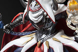 Thumbnail 7 for Puzzle & Dragons - Meikaishin Arc Hades - Ultimate Modeling Collection Figure (Plex)