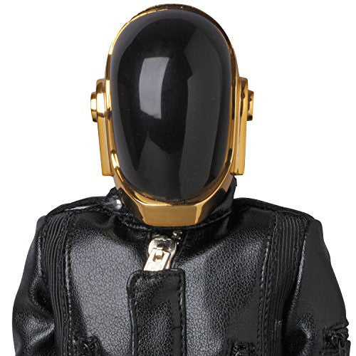 Image 6 for Daft Punk - Thomas Bangalter - Real Action Heroes No.752 - 1/6 - Human After All, Ver.2.0 (Medicom Toy)