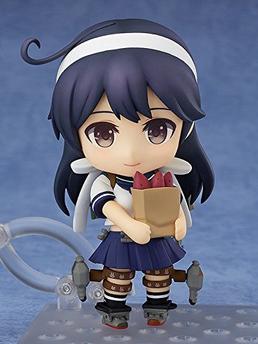 Image 10 for Kantai Collection ~Kan Colle~ - Ushio - Nendoroid #748 - Kai-II
