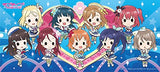 Thumbnail 2 for Love Live! Sunshine!! - Full Color Mug - Part. 2