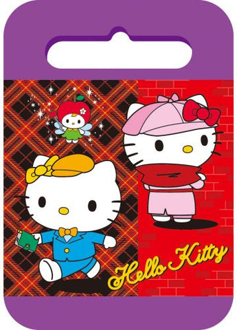 Image for Hello Kitty Ringo No Mori No Mystery Vol.6 [DVD+Handy Case Limited Edition]