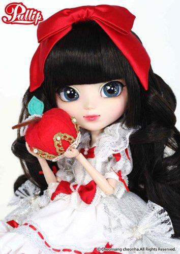 Pullip P-067 - Pullip (Line) - Snow White - The Princess Series Snow White (Groove)