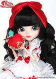 Pullip P-067 - Pullip (Line) - Snow White - The Princess Series Snow White (Groove) - 3