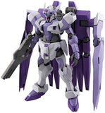 Thumbnail 5 for Gundam Reconguista in G - Gaeon - HGRC - 1/144 (Bandai)