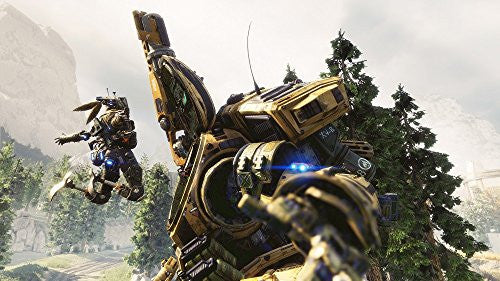 Image 3 for Titanfall 2 (EA Best Hits)
