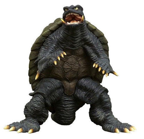 Image for Gamera 2: Legion Shuurai - Gamera (X-Plus)