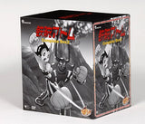 Thumbnail 2 for Tetsuwan Atom Complete Box 2 [Limited Pressing]
