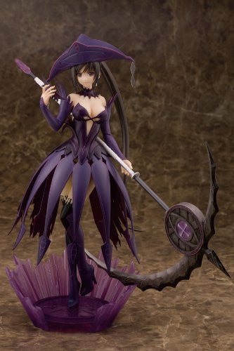 Image 2 for Shining Ark - Sakuya - 1/8 - Mode:Violet (Alphamax)