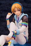 Thumbnail 4 for King of Prism - Hayami Hiro - 1/8 - Star's Smile (Aquamarine, Good Smile Company)