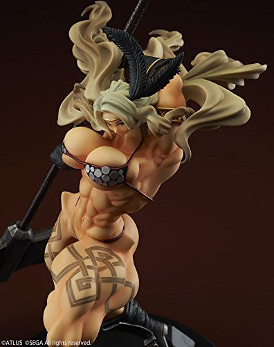 Image 6 for Dragon's Crown - Amazon - 1/6 (BEAT)