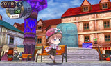 Thumbnail 2 for Shin Atelier Rorona: Hajimari no Monogatari The Alchemist of Arland