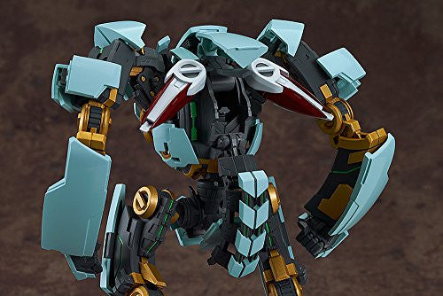 Image 9 for Rakuen Tsuihou: Expelled From Paradise - Arhan - Good Smile Arms (Good Smile Company)