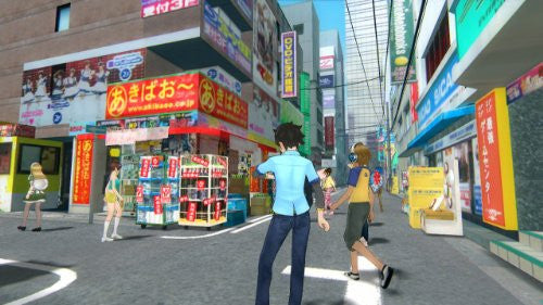 Image 4 for Akiba's Trip 2