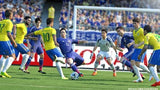 World Soccer Winning Eleven 2014: Aoki Samurai no Chousen - 6