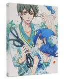 Thumbnail 1 for Karneval / Carnival Vol.4 [Blu-ray+CD Limited Edition]