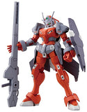Thumbnail 8 for Gundam Reconguista in G - G-Arcane - HGRC #04 - 1/144 (Bandai)