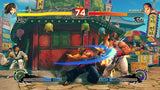 Thumbnail 4 for Super Street Fighter IV: Arcade Edition