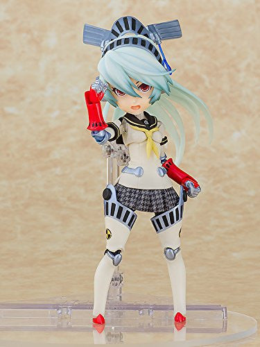 Image 5 for Persona 4: The Ultimate in Mayonaka Arena - Labrys - Parfom (Phat Company)