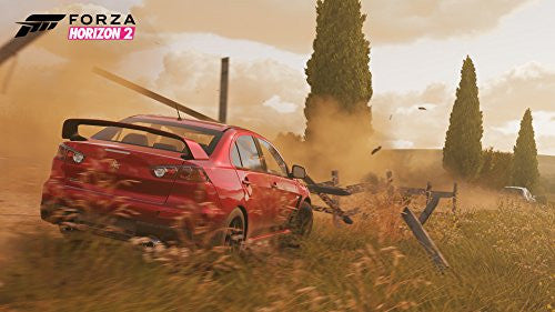Image 6 for Forza Horizon 2