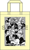 Thumbnail 2 for Yuri!!! on Ice - Vol. 1 - Limited Edition (Blu-ray)